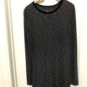 Volcom dress Size small